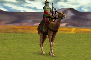File:Camel Archer (Civ4).jpg