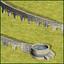 Aqueduct (Civ3)