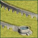 File:Aqueduct (Civ3).png