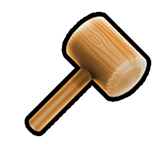 File:Craftsmanship (Civ6).png
