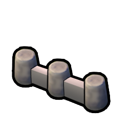 File:Ancient Walls (Civ6).png