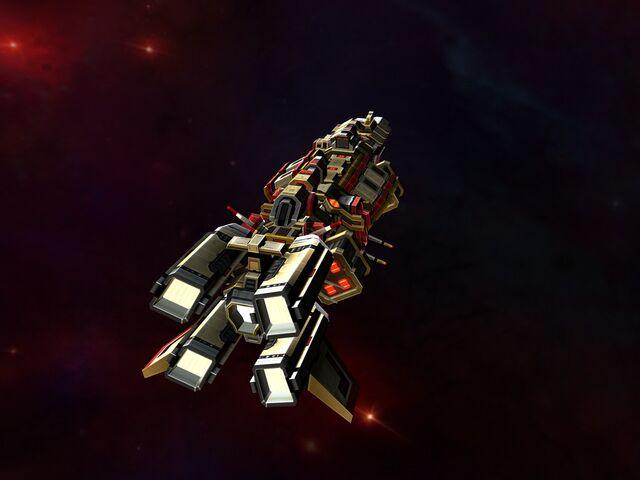File:Viewer purity21 (starships).jpg