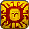 File:Incan (Civ4).png