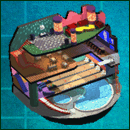File:SS Planetary Party Lounge (Civ3).png