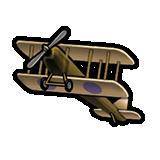 File:Flight (Civ6).png