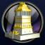 Steam achievement Bright-Eyed Athena (Civ5)