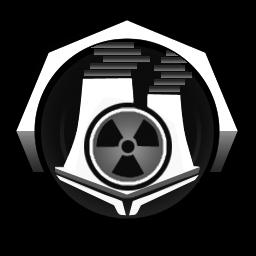 File:Thorium Reactor (CivBE).png