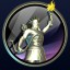 File:Steam achievement Odysseus the Great Tactician (Civ5).png