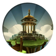 File:Oracle (Civ5).png
