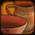 File:Pottery (CivRev2).png