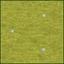 Grassland with Shield (Civ3)