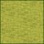 Grassland (Civ3)