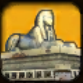 File:Great Sphinx (CivRev2).png