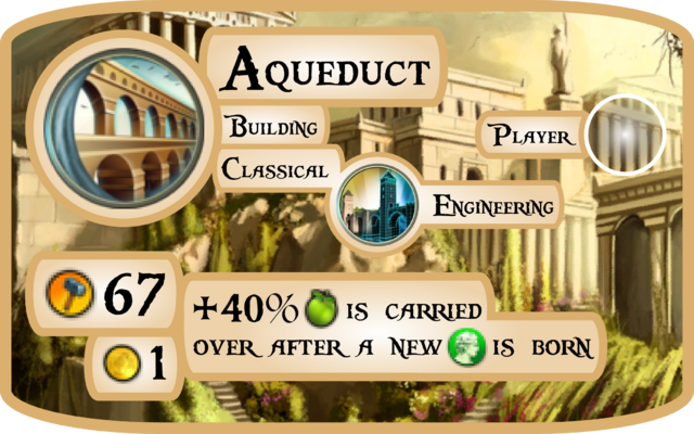 File:Aqueduct Info Card.png