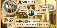 Aqueduct (Civ5)