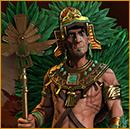 Aztec-leader-Civ6