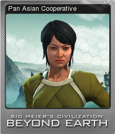 File:Steam trading card small foil Pan Asian Cooperative (CivBE).png