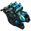 File:Viewer harmony cannon (starships).png