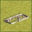 Barracks (Civ3)