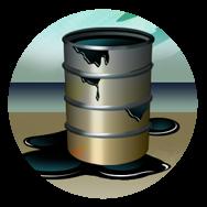 File:Oil (Civ5).png