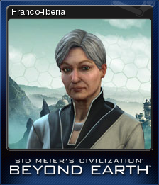 File:Steam trading card small Franco-Iberia (CivBE).png