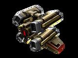 Pur Engine (Starships)