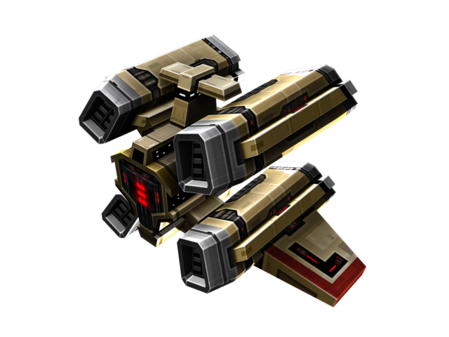 File:Pur Engine (Starships).png