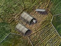 File:Farm3 (CivBE).jpg