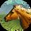 Horses (Civ5)