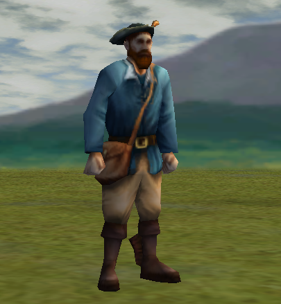 File:Hardy Pioneer (Civ4Col).png