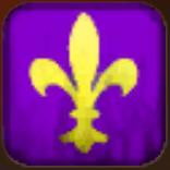 File:New France (Civ4Col).png