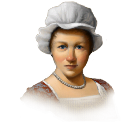 File:Betsy Ross (Civ4Col).png