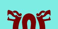 Aztec (Civ6)