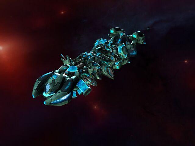 File:Viewer harmony01 (starships).jpg