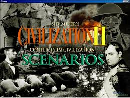 File:Civilization 2 Conflicts in Civilization.png