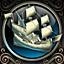 Steam achievement Capture of Brielle (Civ5)