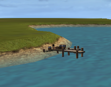 File:Dock (Civ4Col).png