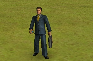 File:Executive (Civ4).jpg