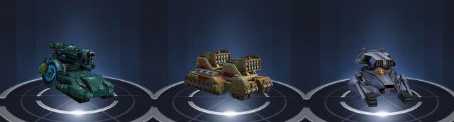 File:Artillery-tier3-be.jpg