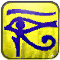 Egyptian (Civ4)