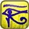 File:Egyptian (Civ4).png
