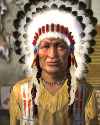 File:Sitting Bull (Civ4Col).png