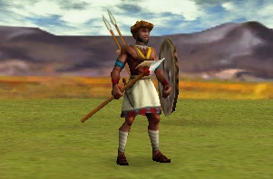 File:Skirmisher (Civ4).jpg