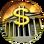 National Treasury (Civ5)