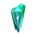 Crystal Shrimp Pupa artifact (Rising Tide).png