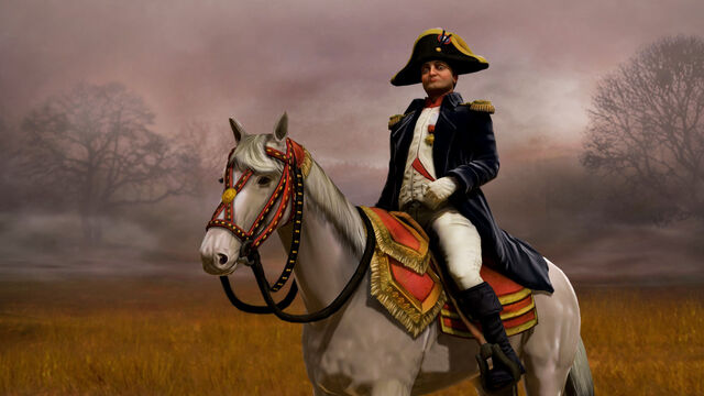 File:Napoleon (Civ5).jpg
