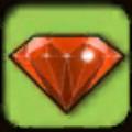 File:Gems (CivRev2).png