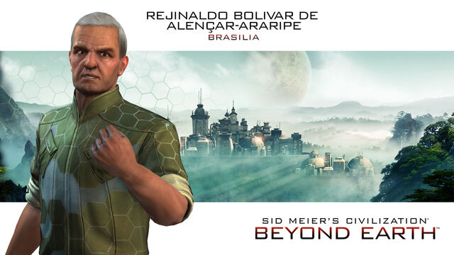 File:Steam trading card large Brasilia (CivBE).jpg