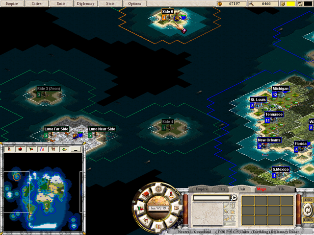 File:Diplomacy Robots (CTP2).png