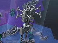 File:Planetcarver1 (CivBE).jpg